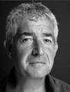 Booking Info for Tony Juniper
