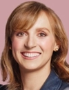 Booking Info for Katie Ledecky