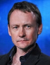 Booking Info for Alec Berg