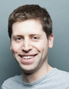 Booking Info for Sam Altman