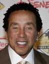 Booking Info for Smokey Robinson