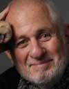 Booking Info for Richard Saul Wurman