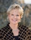 Booking Info for Sharon Jordan-Evans