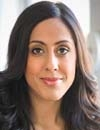 Booking Info for Erica Dhawan