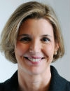 Booking Info for Sallie Krawcheck