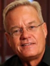 Booking Info for Bill Hybels