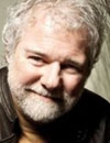 Booking Info for Chuck Leavell