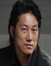 Booking Info for Sung Kang