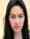 Booking Info for Jessica Henwick
