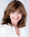 Booking Info for Cheryl Cran