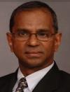 Booking Info for Manu Bhaskaran