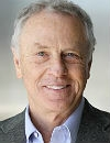 Booking Info for Morris Dees