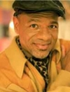 Booking Info for Kirk Whalum