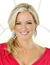 Booking Info for Michelle Mone