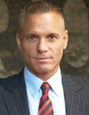 Booking Info for Kevin Harrington
