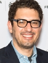 Booking Info for Sam Esmail