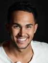 Booking Info for Carlos PenaVega