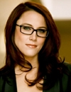 Booking Info for S.E. Cupp