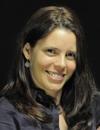 Booking Info for Jennifer Eigenbrode, Ph.D.