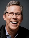 Booking Info for Brian Halligan