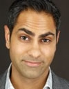 Booking Info for Ramit Sethi