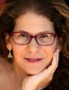 Booking Info for Eileen Pollack