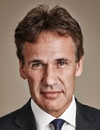 Booking Info for Richard Susskind