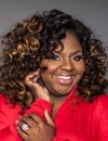 Booking Info for Cora Jakes-Coleman