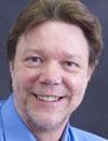 Booking Info for Peter Aiken