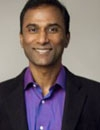 Booking Info for Shiva Ayyadurai