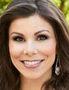 Booking Info for Heather Dubrow