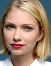 Booking Info for Tavi Gevinson