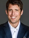 Booking Info for Nick Woodman