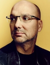 Booking Info for Andy Rubin