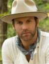 Booking Info for Drake White