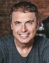 Booking Info for Kimbal Musk