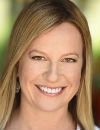 Booking Info for Dr. Michelle Rozen