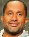 Booking Info for Kenya Barris