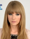 Booking Info for Taylor Swift