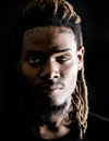 Booking Info for Fetty Wap