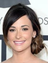 Booking Info for Kacey Musgraves