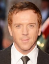 Booking Info for Damian Lewis