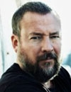 Booking Info for Shane Smith