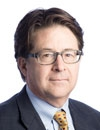 Booking Info for Dean Strang
