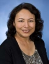 Booking Info for Sylvia Hurtado