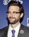 Booking Info for Rob Kerkovich