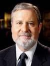 Booking Info for Dr. Larry Arnn