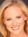 Booking Info for Margaret Hoover