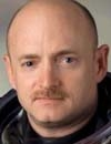 Booking Info for Captain Mark Kelly