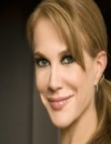 Booking Info for Jeannie Gaffigan